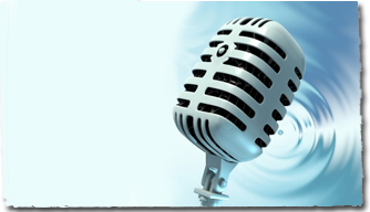 podcasting for churches